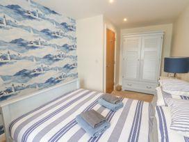 Apartment 28 - North Wales - 1050883 - thumbnail photo 14