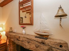 Shipwreck Cottage - Lake District - 1050911 - thumbnail photo 8