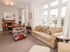 2 York House - Devon - 1050917 - thumbnail photo 5