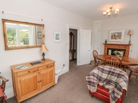 2 York House - Devon - 1050917 - thumbnail photo 9