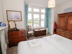 2 York House - Devon - 1050917 - thumbnail photo 17