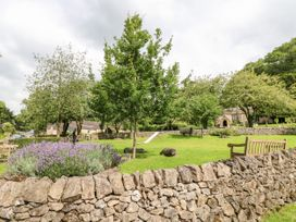 2 Miners Arms Cottages - Peak District - 1050919 - thumbnail photo 24