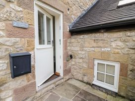 2 Miners Arms Cottages - Peak District - 1050919 - thumbnail photo 3