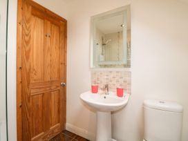 2 Miners Arms Cottages - Peak District - 1050919 - thumbnail photo 20