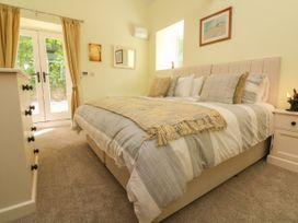 Langdale Barn - Devon - 1050940 - thumbnail photo 10