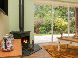 Langdale Barn - Devon - 1050940 - thumbnail photo 7