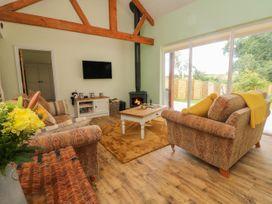 Langdale Barn - Devon - 1050940 - thumbnail photo 3