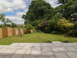Langdale Barn - Devon - 1050940 - thumbnail photo 20