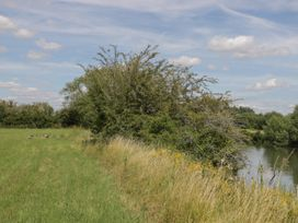 Kingfisher, 2 The Old Stables - Cotswolds - 1050968 - thumbnail photo 22