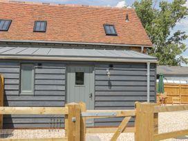 2 bedroom Cottage for rent in Witney
