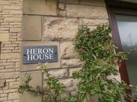 Heron House - Peak District - 1050986 - thumbnail photo 2