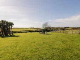 Bryn Awel - Anglesey - 1051001 - thumbnail photo 45