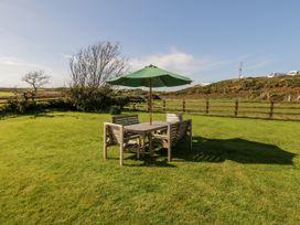 Bryn Awel - Anglesey - 1051001 - thumbnail photo 46