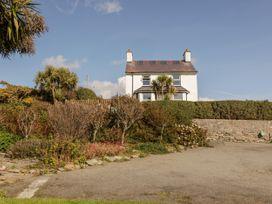 Bryn Awel - Anglesey - 1051001 - thumbnail photo 2