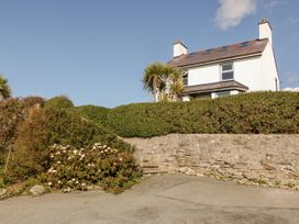 Bryn Awel - Anglesey - 1051001 - thumbnail photo 3