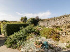 Bryn Awel - Anglesey - 1051001 - thumbnail photo 47