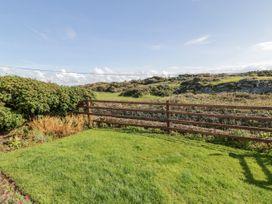 Bryn Awel - Anglesey - 1051001 - thumbnail photo 48