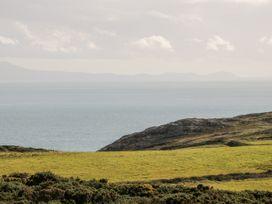 Bryn Awel - Anglesey - 1051001 - thumbnail photo 50