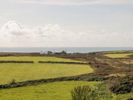 Bryn Awel - Anglesey - 1051001 - thumbnail photo 51