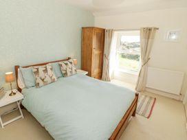 Bryn Awel - Anglesey - 1051001 - thumbnail photo 24