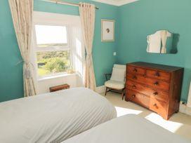 Bryn Awel - Anglesey - 1051001 - thumbnail photo 28
