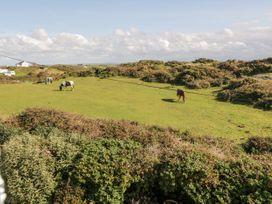 Bryn Awel - Anglesey - 1051001 - thumbnail photo 53