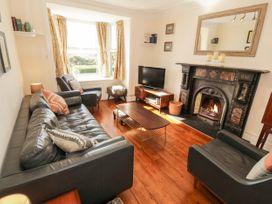 Bryn Awel - Anglesey - 1051001 - thumbnail photo 7
