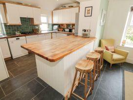 Bryn Awel - Anglesey - 1051001 - thumbnail photo 13