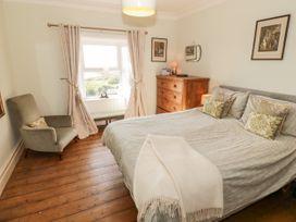 Bryn Awel - Anglesey - 1051001 - thumbnail photo 29