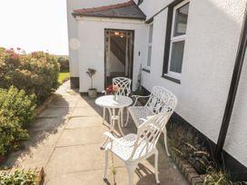 Bryn Awel - Anglesey - 1051001 - thumbnail photo 35