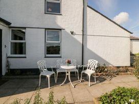 Bryn Awel - Anglesey - 1051001 - thumbnail photo 36