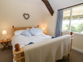 Swift Cottage - Devon - 1051010 - thumbnail photo 8