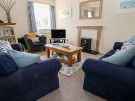 Swift Cottage - Devon - 1051010 - thumbnail photo 3