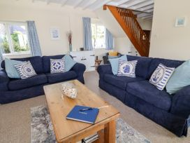 Swift Cottage - Devon - 1051010 - thumbnail photo 5