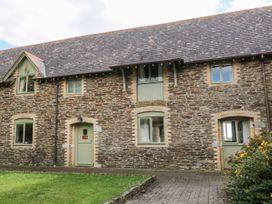 Swift Cottage - Devon - 1051010 - thumbnail photo 1