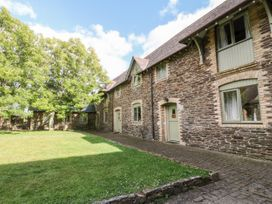 Swift Cottage - Devon - 1051010 - thumbnail photo 2