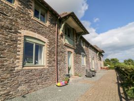 Swift Cottage - Devon - 1051010 - thumbnail photo 19