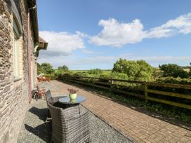 Swift Cottage - Devon - 1051010 - thumbnail photo 20