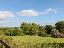 Swift Cottage - Devon - 1051010 - thumbnail photo 21