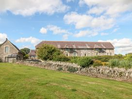 Swift Cottage - Devon - 1051010 - thumbnail photo 23