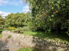 Swift Cottage - Devon - 1051010 - thumbnail photo 24
