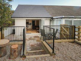 1 bedroom Cottage for rent in Belford