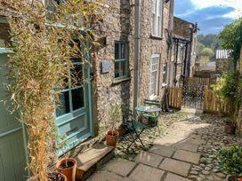 Castle View - Yorkshire Dales - 1051013 - thumbnail photo 1