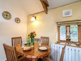 Primrose Cottage - Devon - 1051020 - thumbnail photo 7