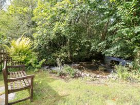 Primrose Cottage - Devon - 1051020 - thumbnail photo 17