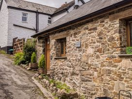 Primrose Cottage - Devon - 1051020 - thumbnail photo 2