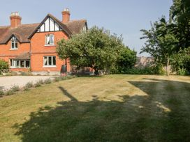 Orchard Cottage - Somerset & Wiltshire - 1051021 - thumbnail photo 45