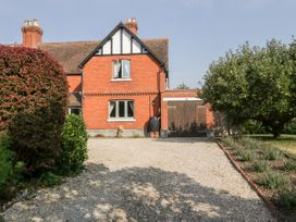 Orchard Cottage - Somerset & Wiltshire - 1051021 - thumbnail photo 46