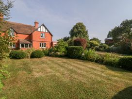 Orchard Cottage - Somerset & Wiltshire - 1051021 - thumbnail photo 2