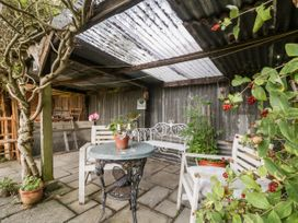 Orchard Cottage - Somerset & Wiltshire - 1051021 - thumbnail photo 38